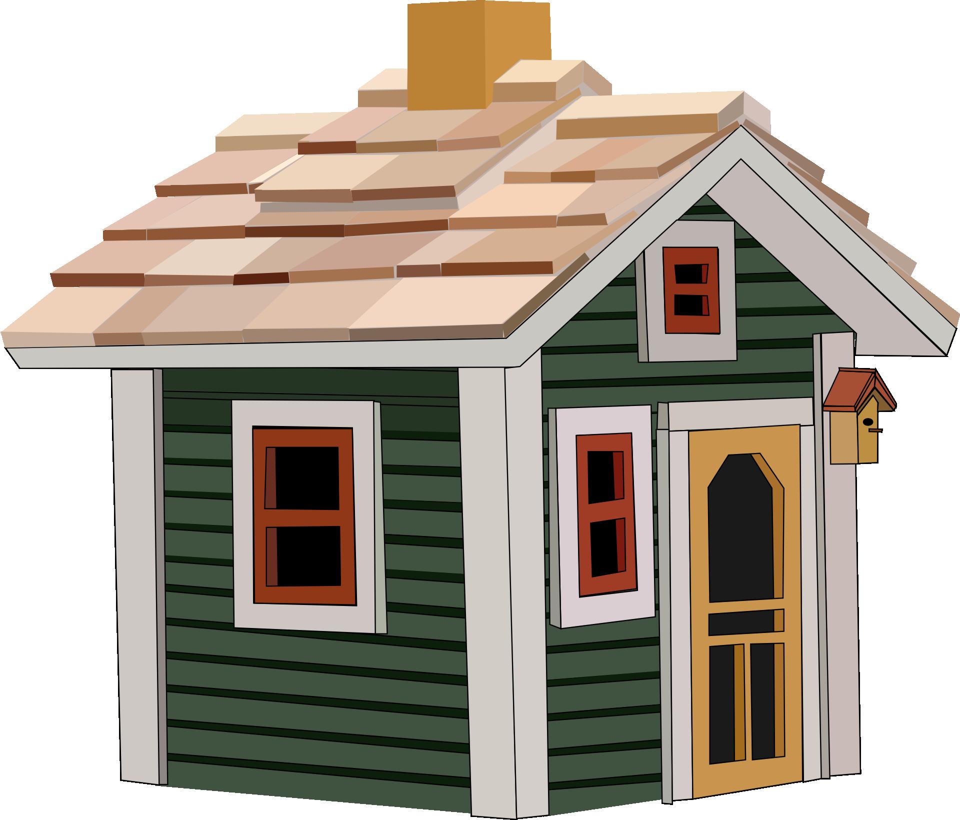 Cherche maison mode d 39 emploi maison porte ouverte for Cherche maison