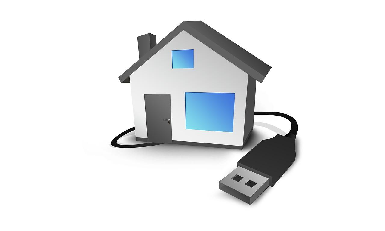 Trouver un bien immobilier sur internet est il difficile maison porte ouv - Trouver le proprietaire d un bien immobilier ...