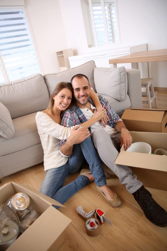 comment vendre son appartement rapidement maison porte. Black Bedroom Furniture Sets. Home Design Ideas